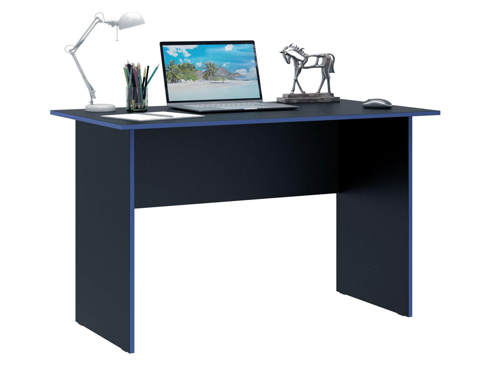 Письменный стол 109-138946