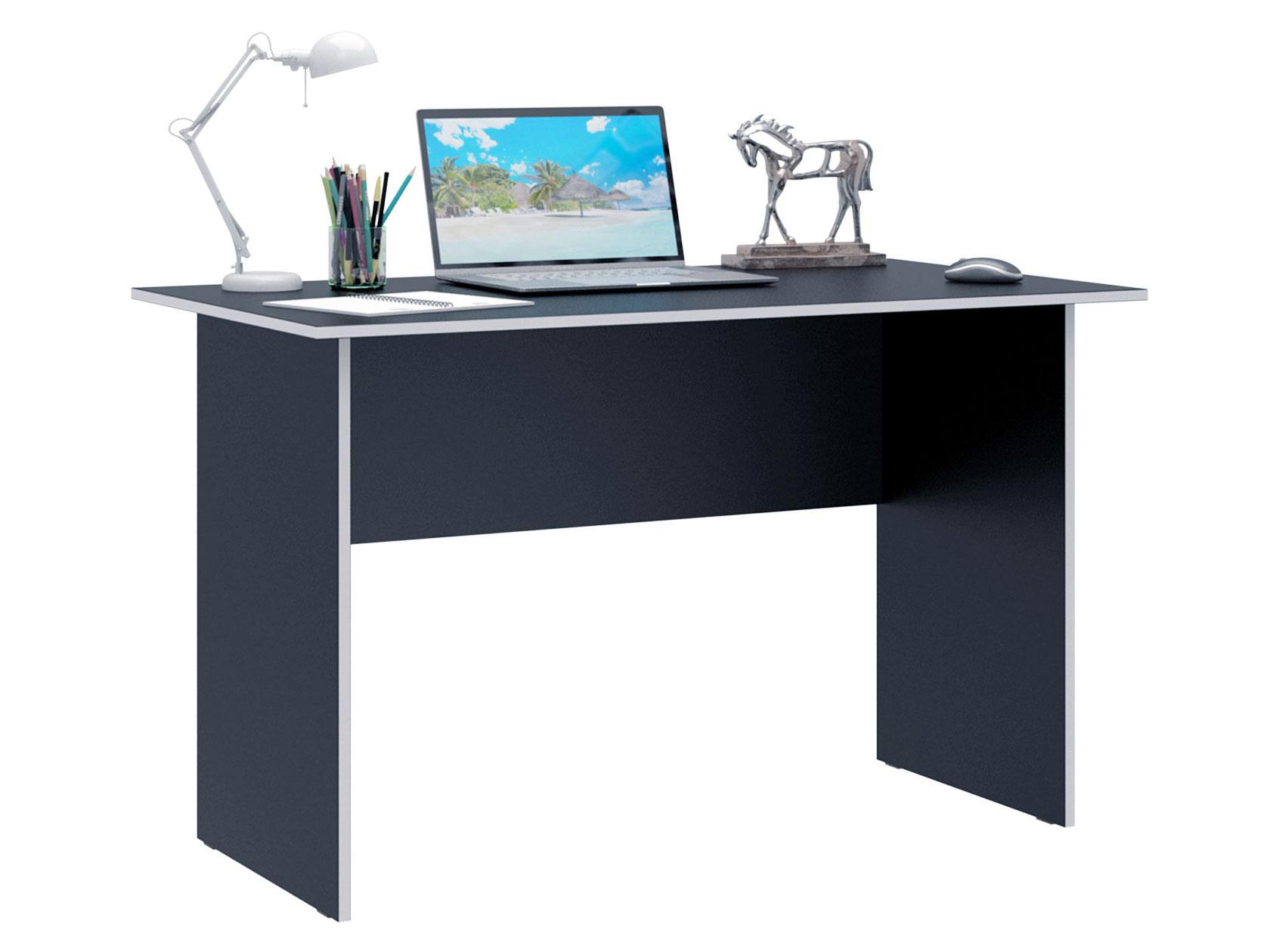 Письменный стол 151-138945