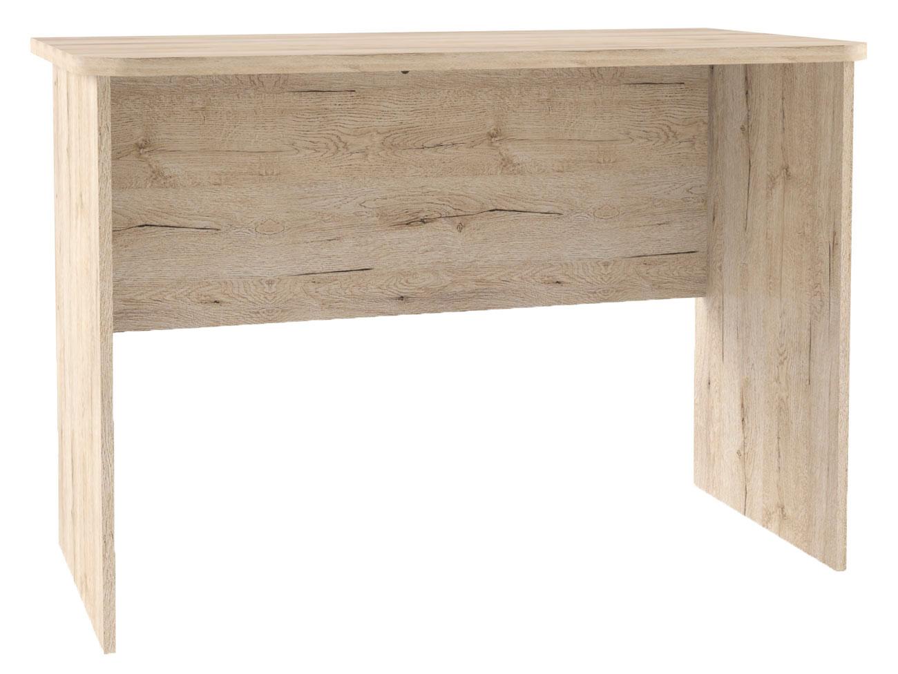 Письменный стол 179-96131