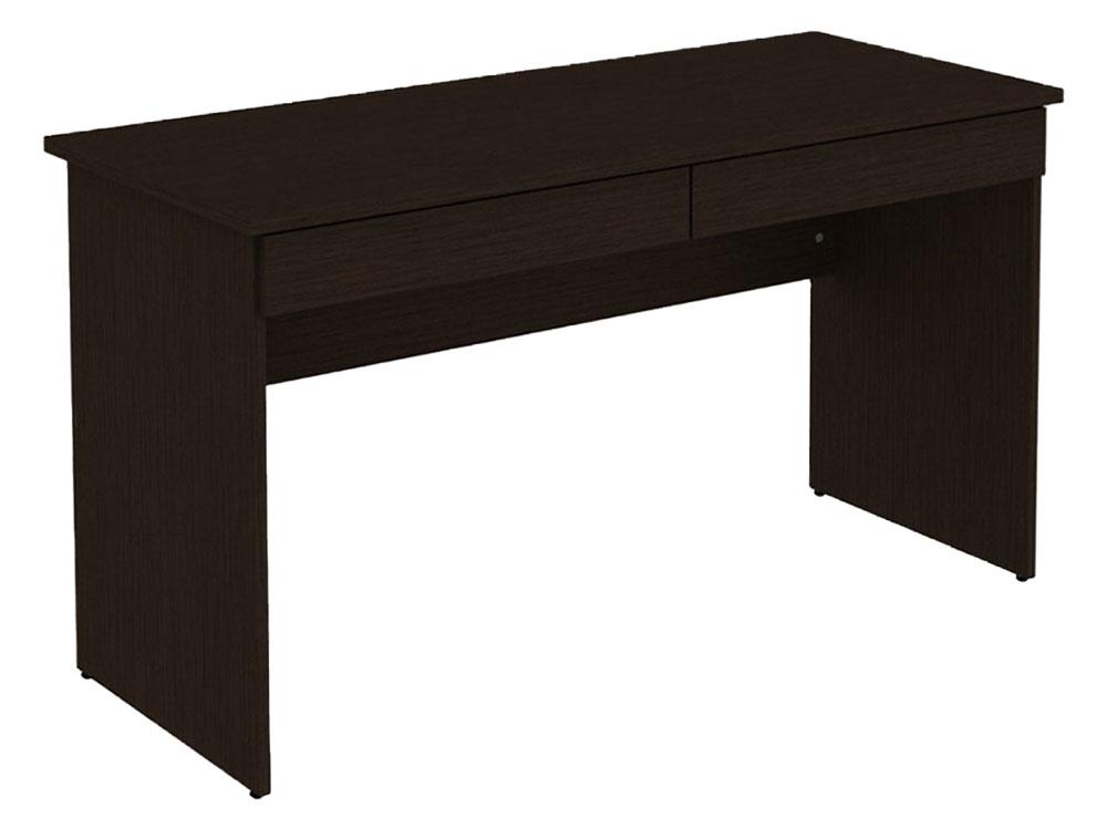 Письменный стол 150-85766