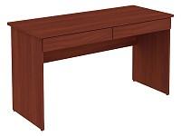 Письменный стол 500-85771