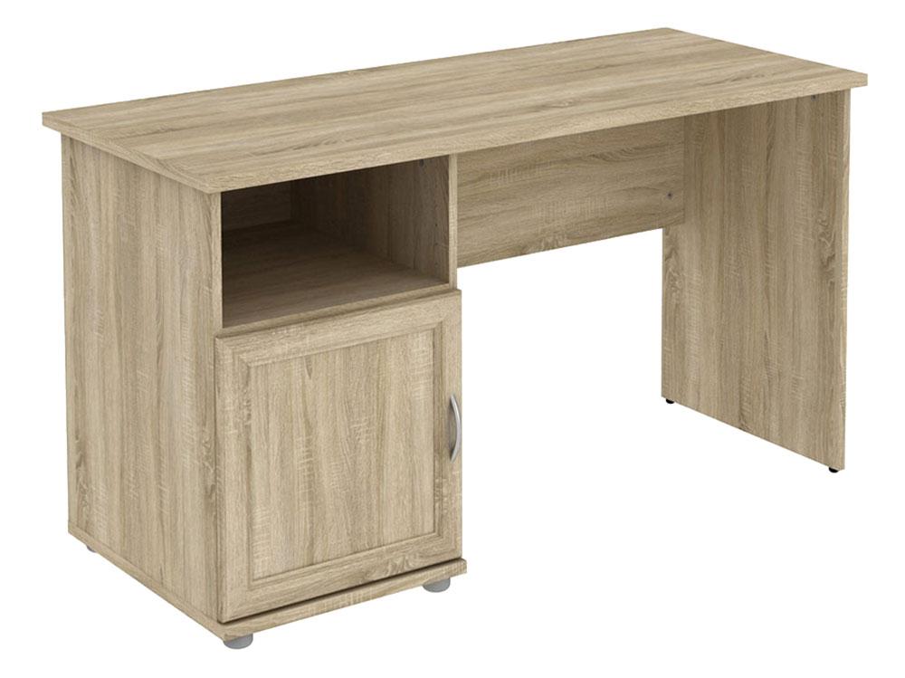 Письменный стол 150-85823