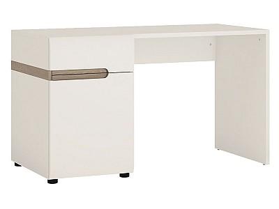 Письменный стол 500-119364