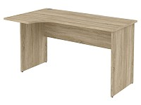 Письменный стол 500-85752