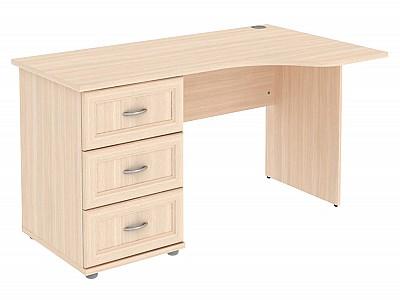 Письменный стол 500-85861