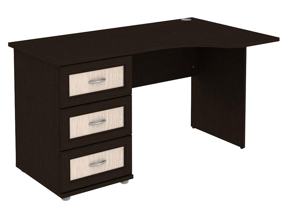 Письменный стол 179-85862