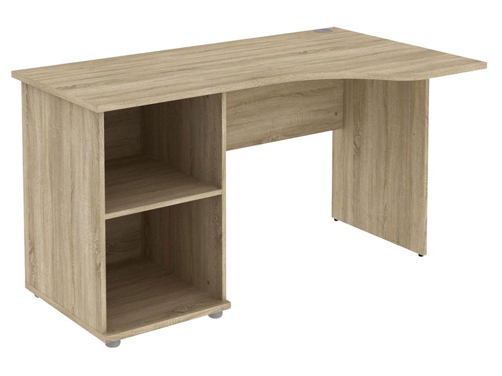Письменный стол 179-85793