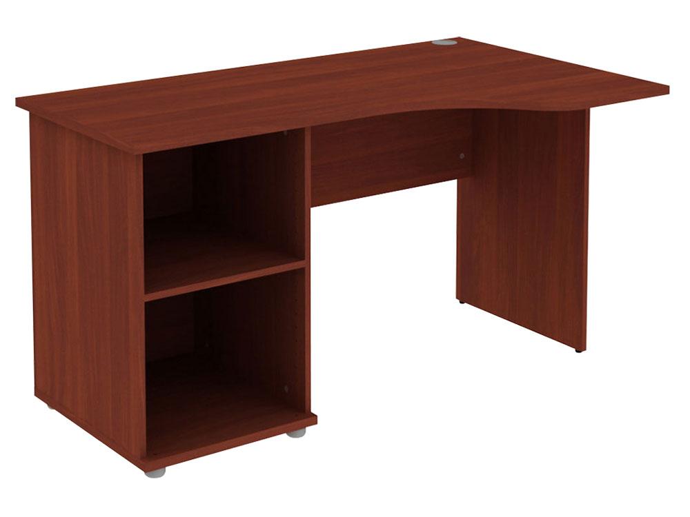Письменный стол 150-85794