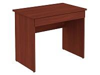 Письменный стол 202-85746