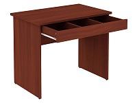 Письменный стол 500-85745