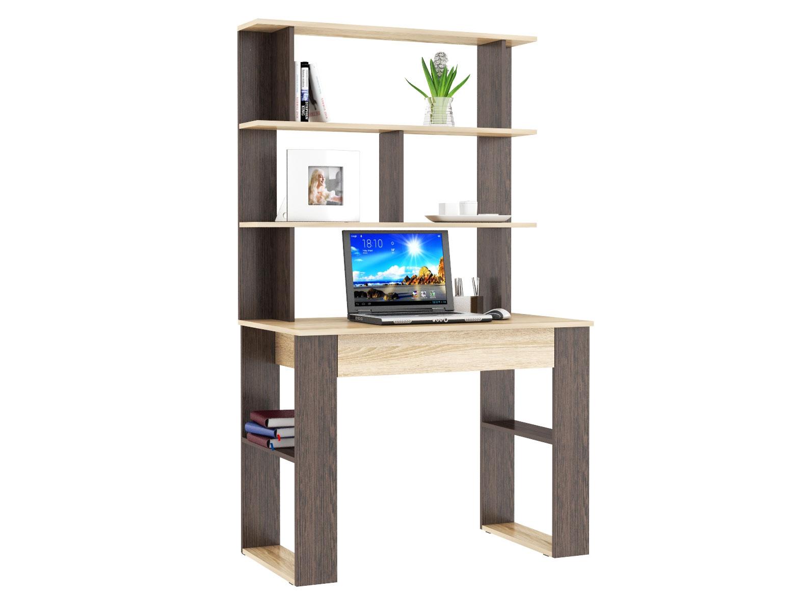 Письменный стол 179-110510