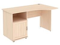 Письменный стол 500-85830