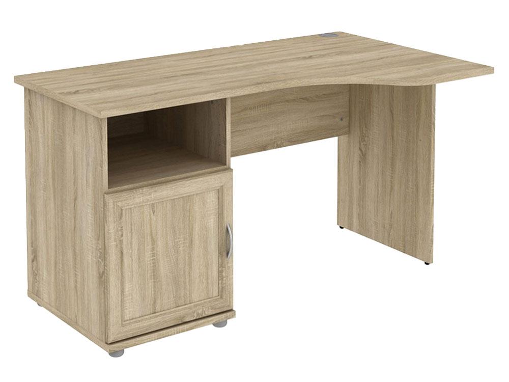 Письменный стол 179-85830