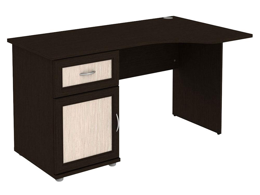 Письменный стол 108-85855
