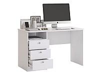 Письменный стол 500-130897