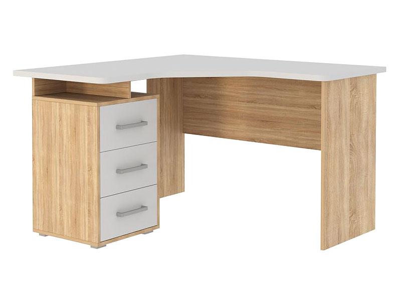 Письменный стол 150-55236