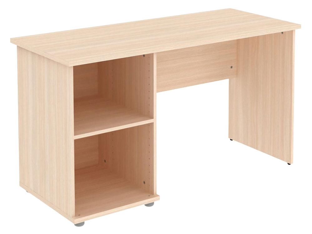 Письменный стол 150-85773