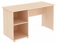 Письменный стол 500-85773