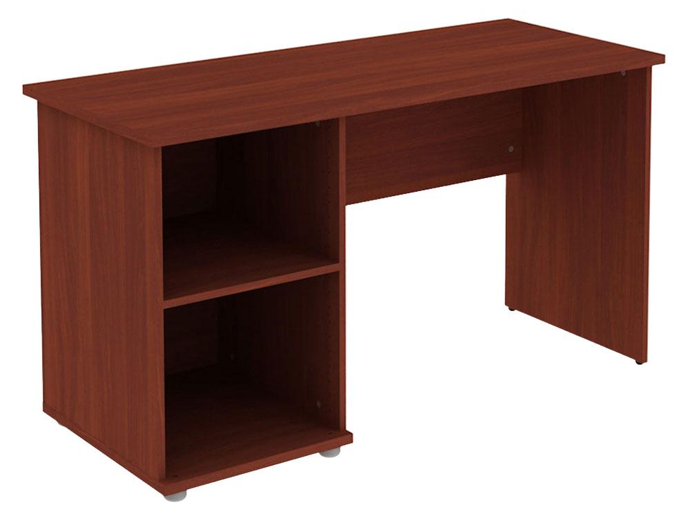 Письменный стол 108-85777