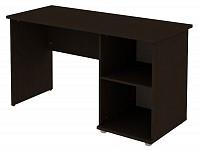Письменный стол 500-85777
