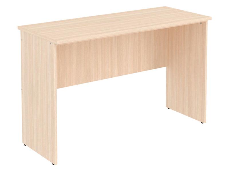Письменный стол 150-85575