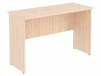 Письменный стол 202-85575