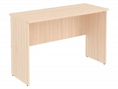 Письменный стол 500-85575
