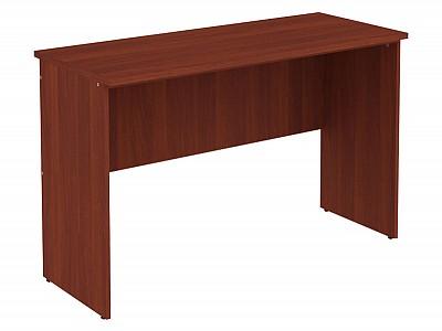 Письменный стол 500-85573