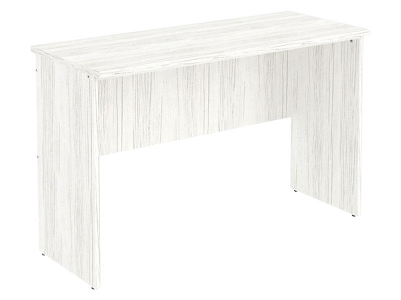 Письменный стол 150-106979
