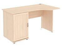 Письменный стол 500-85836