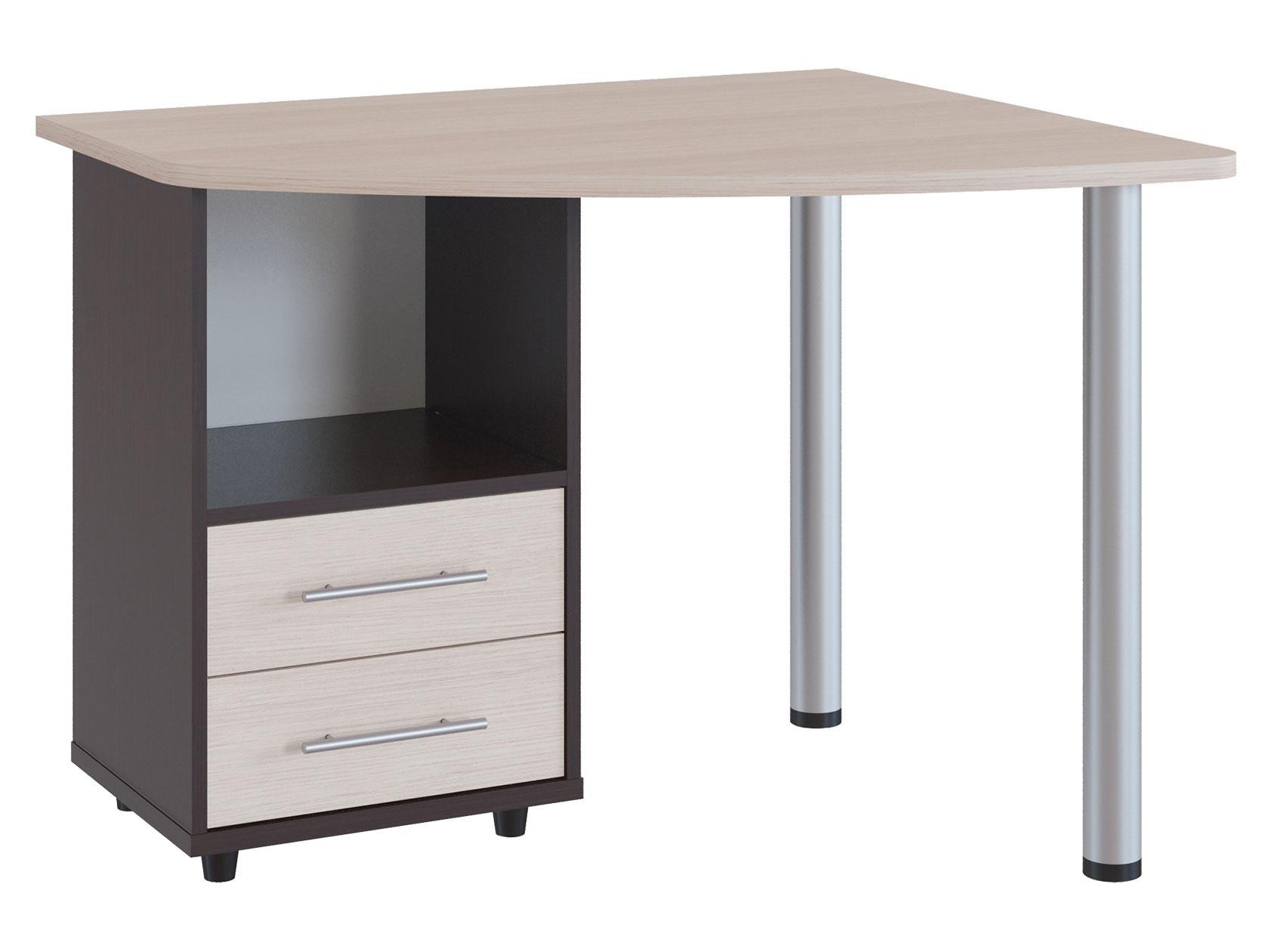 Письменный стол 153-20620