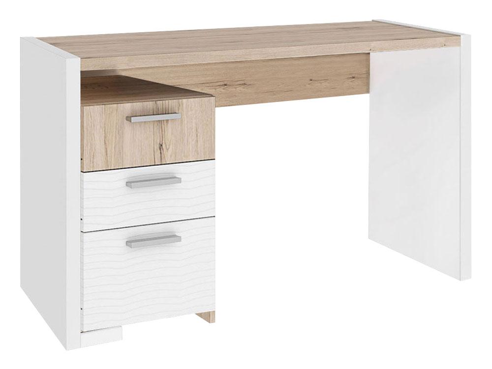 Письменный стол 179-66007