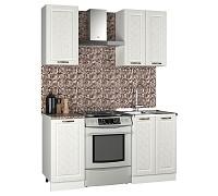 Кухонный гарнитур 500-68901