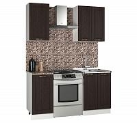 Кухонный гарнитур 500-68902