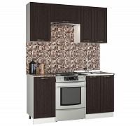 Кухонный гарнитур 500-68903
