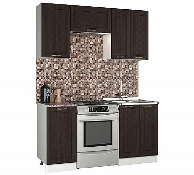 Кухонный гарнитур 500-68904