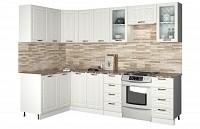 Кухонный гарнитур 500-68917