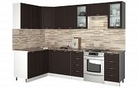 Кухонный гарнитур 500-68918