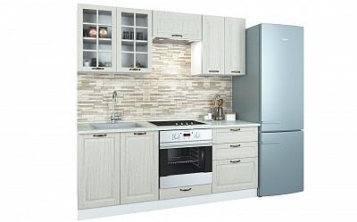 Кухонный гарнитур 500-69088