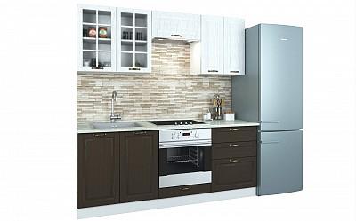 Кухонный гарнитур 500-69170