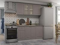 Кухонный гарнитур 500-109996