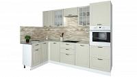 Кухонный гарнитур 500-69085