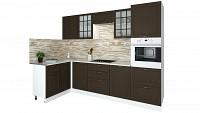 Кухонный гарнитур 500-69084