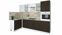 Кухонный гарнитур 500-69169
