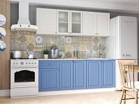 Кухонный гарнитур 500-109813