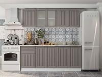 Кухонный гарнитур 500-109998