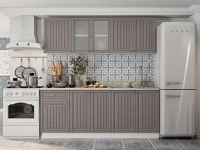 Кухонный гарнитур 500-109818