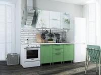 Кухонный гарнитур 500-102906