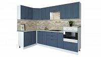 Кухонный гарнитур 500-69071