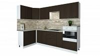Кухонный гарнитур 500-69072